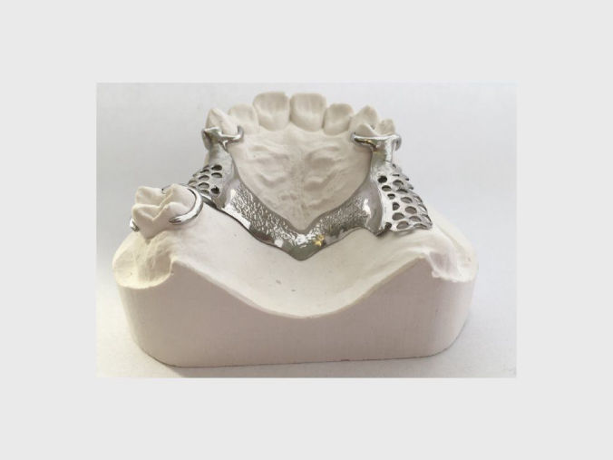 3D Dental Agency
